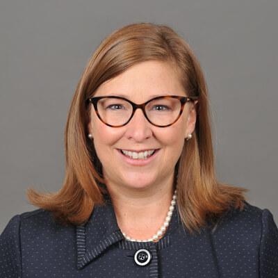 Susan Leithauser '90