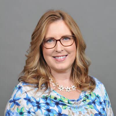 Cherie Schlatter