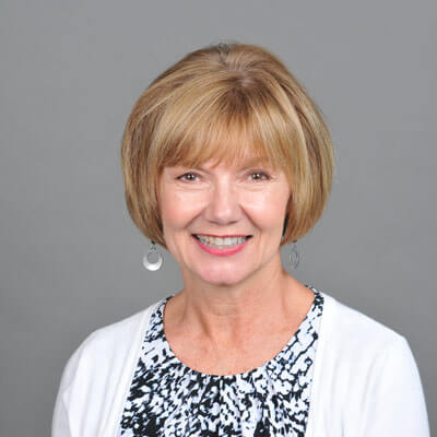 Christie Kasson