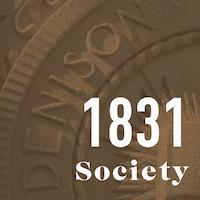 1831 Society icon