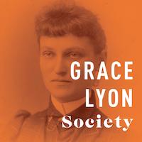 Grace Lyon Society icon