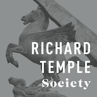 Richard Temple Society icon