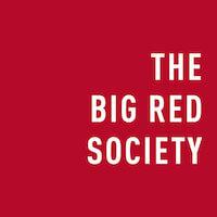 Big Red Society icon