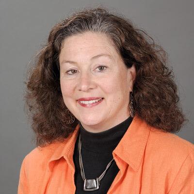 Mary Frazell '79