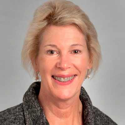 Amy Kubacki