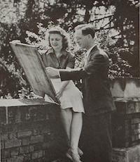 1950s photo 10 - 1950s-art_instruction.jpg