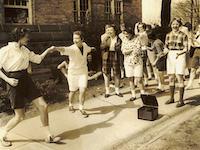 1950s photo 21 - 1950s-bermudas.jpg