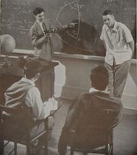 1950s photo 9 - 1950s-mathclass.jpg