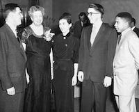 1950s photo 28 - 1954-eleanor_rooseveltvisit-acc.jpg