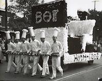 1950s photo 20 - 1955-homecoming.jpg