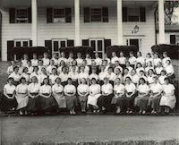 1950s photo 5 - 1956-chio.jpg