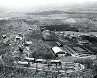 1950s photo 8 - 1957-aerial-eastend-001.jpg