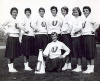 1950s photo 2 - 1958-cheerleaders004a.jpg