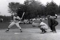 1950s photo 6 - 1959-60-baseball-001a.jpg
