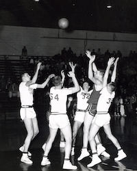 1950s photo 24 - 1959-60-basketball-005a.jpg