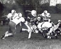 1950s photo 0 - 1959-60-football-004a.jpg