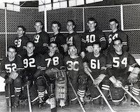 1950s photo 23 - 1959-60-hockey-001a.jpg