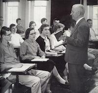1950s photo 15 - 1959-classroom.jpg
