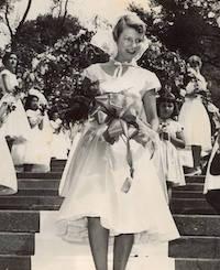 1950s photo 27 - 1959-mayqueen_59.jpg