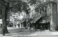1950s photo 29 - 1959ca-granville-001a.jpg