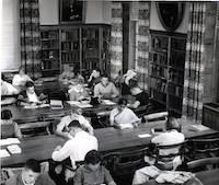1950s photo 18 - 1959ca-library-004.jpg