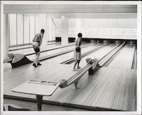 1960s photo 19 - 1960s_bowling_slayter.jpg