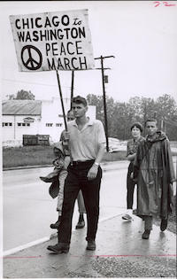 1960s photo 15 - 1960s_peacemarch.jpg