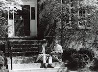 1960s photo 2 - 1960s_talbotstepsA.jpg