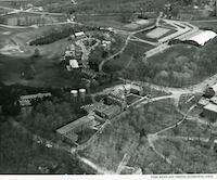 1960s photo 0 - 1961-aerial-west-001.jpg