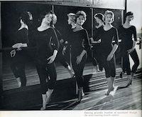 1960s photo 3 - 1961-danceclub-001a.jpg