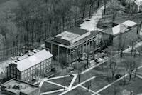 1960s photo 4 - 1962-aerial-southwest-new_slayter.jpg