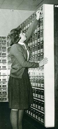 1960s photo 20 - 1963-slayter-mailbox-002.jpg