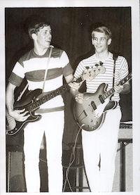 1960s photo 16 - 1966_jan_deanwannabes.jpg