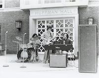 1970s photo 9 - 1970s-huffmanband.jpg
