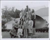 1970s photo 7 - 1970s-liberman-groupshot.jpg