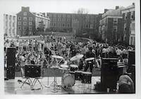 1970s photo 2 - 1970s-quadconcert.jpg