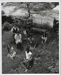 1970s photo 18 - 1970s-st.lukegarden.jpg