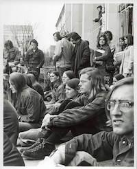 1970s photo 17 - 1970s-studentprotest3.jpg