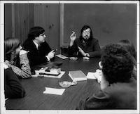 1970s photo 13 - 1971-criticpaulzimmerman.jpg