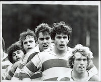 1970s photo 9 - 1972-rugby.jpg