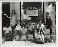 1970s photo 12 - 1973-fullerscatalogteam-hansell.jpg