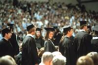 1970s photo 12 - 1978-commencement.jpg