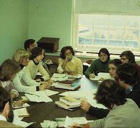 1970s photo 6 - Candid-Class9.jpg