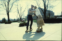 1970s photo 15 - Candid-StudentsSkateboarding.jpg