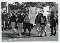 1980s photo 23 - 1980-homecoming.jpg