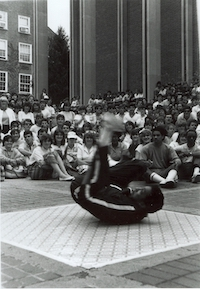 1980s photo 10 - 1980-sbreakdance.jpg