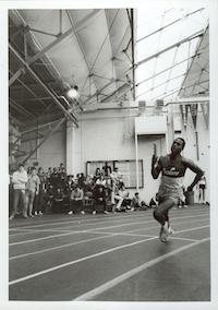 1980s photo 51 - 1980s-bfp-track.jpg
