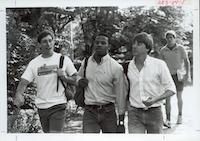 1980s photo 53 - 1980s-bfp-walking-2.jpg