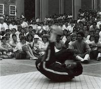 1980s photo 7 - 1980s-breakdance-crop.jpg