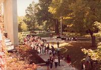 1980s photo 45 - 1980s-campusview-aquad-2.jpg
